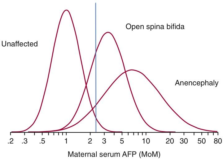 The Pregnancy Lab: AFP